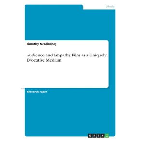 Audience-and-Empathy.-Film-as-a-Uniquely-Evocative-Medium