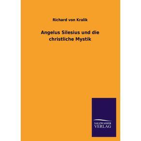 Angelus-Silesius-und-die-christliche-Mystik