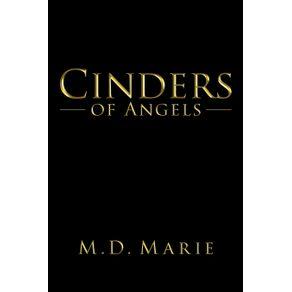 Cinders-of-Angels