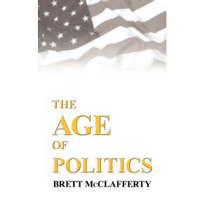The-Age-of-Politics