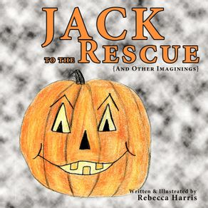 Jack-to-the-Rescue