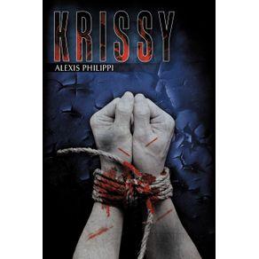 Krissy