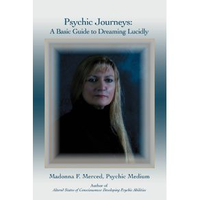 Psychic-Journeys