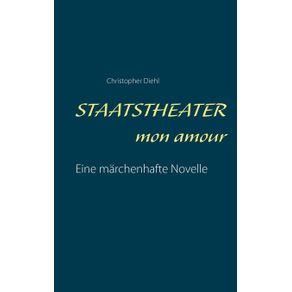 Staatstheater-mon-amour