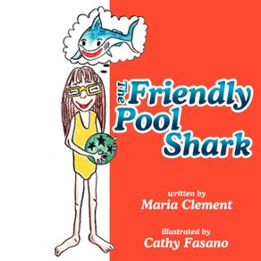 The-Friendly-Pool-Shark