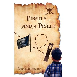 Pirates...and-a-Piglet
