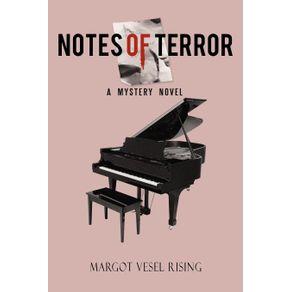 Notes-of-Terror