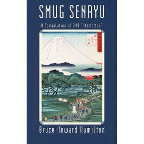 Smug-Senryu