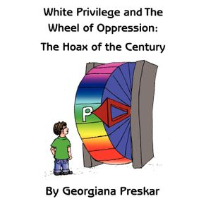White-Privilege-and-The-Wheel-of-Oppression