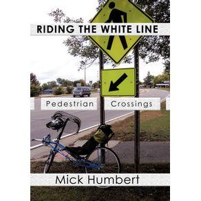 Riding-the-White-Line