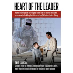 Heart-of-the-Leader