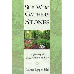 She-Who-Gathers-Stones