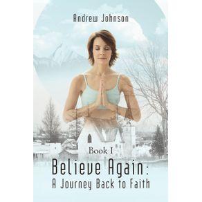 Believe-Again
