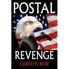 Postal-Revenge