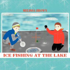 Ice-Fishing-at-the-Lake