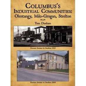 Columbuss-Industrial-Communities