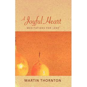 A-Joyful-Heart