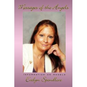 Messages-of-the-Angels