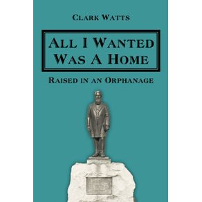 All-I-Wanted-Was-A-Home