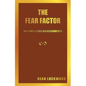 The-Fear-Factor