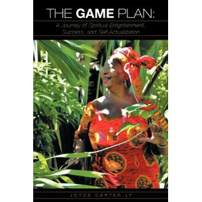 The-Game-Plan