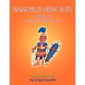 Samuels-New-Suit