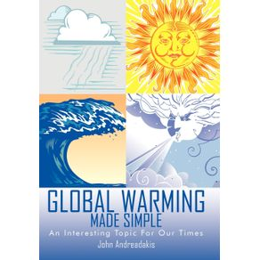 Global-Warming-Made-Simple