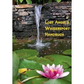 Lost-Angels--Wassersport-Handbuch