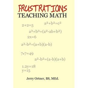 Frustrations-Teaching-Math