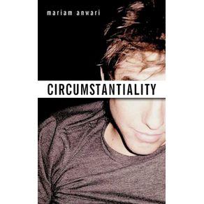 Circumstantiality