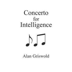 Concerto-for-Intelligence