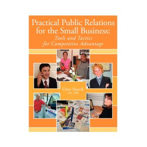 Practical-Public-Relations-for-the-Small-Business