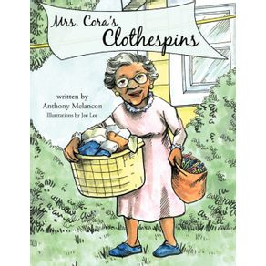 Mrs.-Coras-Clothespins