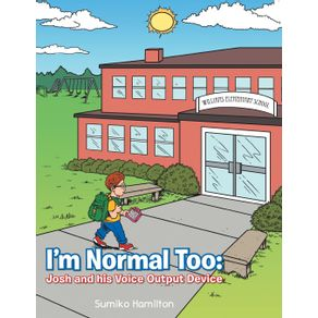 Im-Normal-Too