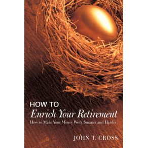 How-to-Enrich-Your-Retirement