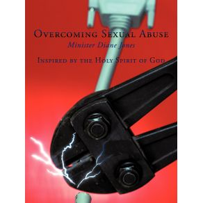 Overcoming-Sexual-Abuse