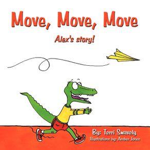 Move-Move-Move
