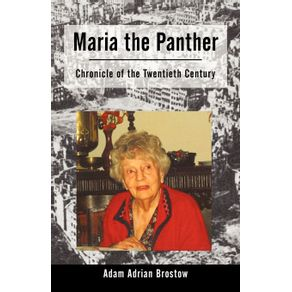 Maria-the-Panther