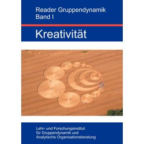 Reader-Gruppendynamik