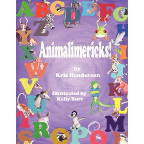 Animalimericks-