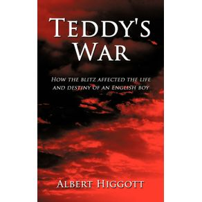 Teddys-War
