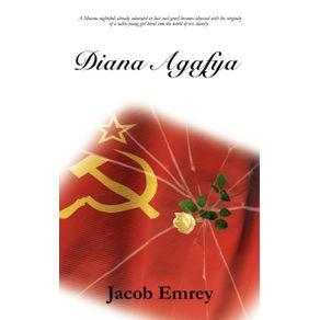 Diana-Agafya