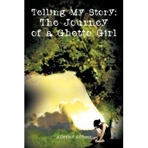 Telling-My-Story