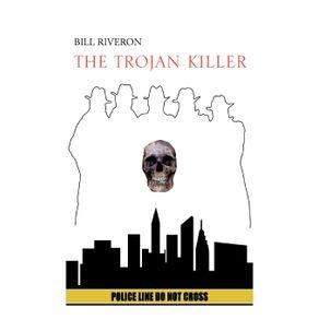 The-Trojan-Killer