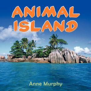 Animal-Island