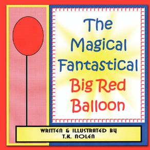 The-Magical-Fantastical-Big-Red-Balloon
