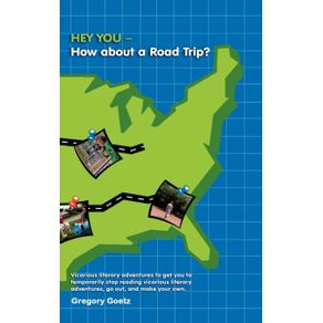 HEY-YOU-How-about-a-Road-Trip-
