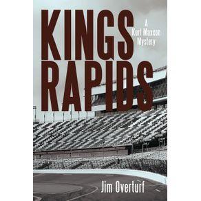 Kings-Rapids