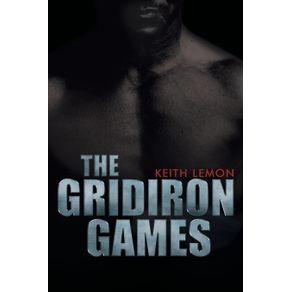 The-Gridiron-Games