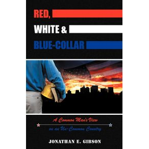 Red-White---Blue-Collar